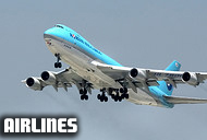 Air cargo directory includes contact and general information to all major airlines and air cargo terminals. Over 1000 listings.