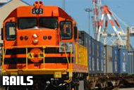 Railroad directory. Intermodal directory. Rail directory. Rail telephone numbers and tracking info.
